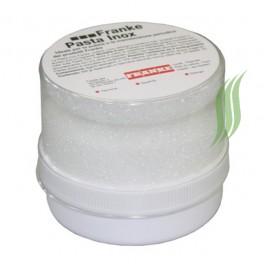 Crema 300gr pasta inox