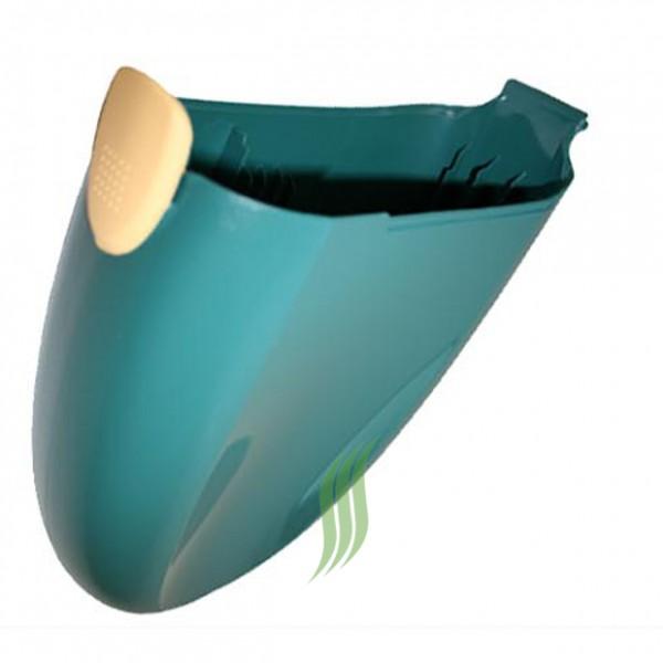 Unit filtro porta sacchetto vk135 vorwerk folletto kobold - Filtro folletto vk 140 ...
