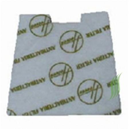 Filtro antibacteria T28