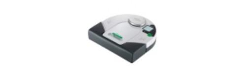 Robot Folletto VR100